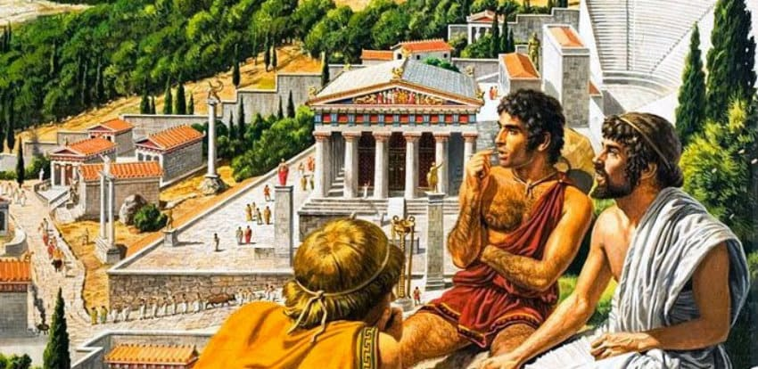 essay on athens ancient greece Ancient greece group essay ancient greece can best be defined by its advancement, inequality, and regionalism qualities because of their schooling government and other discoveries, wide use of persecution on lower social classes, and divided city-states.
